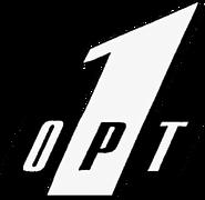 ORT (1995-1996)