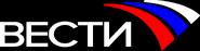 Вести (2007-2008, черный фон)