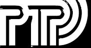 РТР (использовался в эфире 1993-1998)