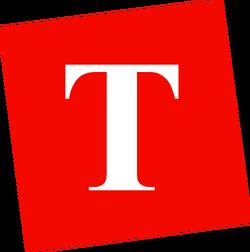 Телеканал тонис киев вакансии на вебку на работе вк
