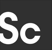 Discovery Science 3 (без надписи)