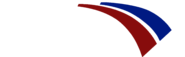 Вести (2007-2008, эфир)