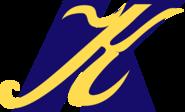 Культура (1997-1998, эфир)