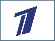 Первый канал (2007, с сайта Триколор ТВ)