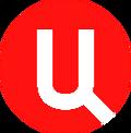 ТВ Центр (2006-2012, моно)