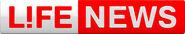 LifeNews mono
