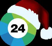 Мир 24 (2015-2016, новогодний)