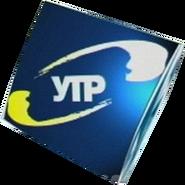 УТР (Украина)