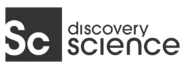 Discovery Science 3