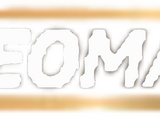 Билайн ТВ (интерактивное телевидение)/Список каналов