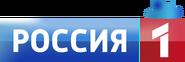 Россия-1 (2012-2013, новогодний, заставочный)