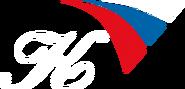 Культура (2001-2002, эфир)