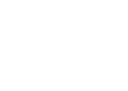 Матч ТВ (рекламный, март-май 2020, с антикоронавирусным хэштегом)