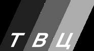 ТВ Центр 2 (чб)
