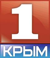 Крым лого 2014
