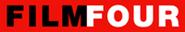 200px-Filmfour