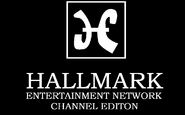 Hallmark Channel (1999-2004, использовался в Семи днях)
