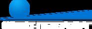 Санкт-Петербург (2016-2017, эфир)