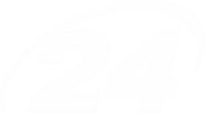 24 Украина (белый логотип)