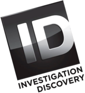 Investigation Discovery 2