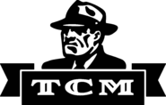 TCM (1994-2006, drugi variant)