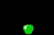 НТВ (1994)
