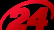 24 (Украина) (эфирный)