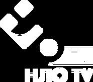 НЛО TV (2015, белый)