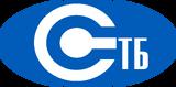 СТБ зима 2000-2001.png