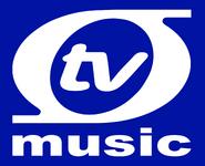 OTV Music (2002, микрофон)