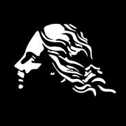 Логотип ТРК Петербурга (2001-04) c фоном