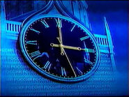 Часы Россия (2002-2003)