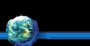 Discovery Channel (1995-2000, cerni napisi)