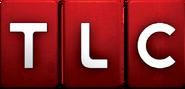 TLC (2009-2011)