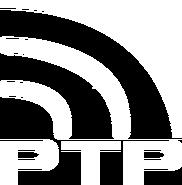 РТР (1992-1998, белый, использовался в прессе)