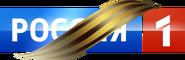 Россия-1 (9 мая 2016)