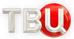 ТВ Центр (2013, белый фон, используется в заставках с 2018 года)