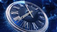 Часы Россия-1 (с 2021)