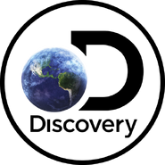 DiscoveryDGlobe2016Reverse