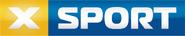 XSport (2017)