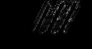 РТР (1991, прототип логотипа, 2)