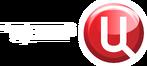 ТВ Центр (2013, сайт)