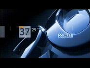 Часы К1 (2006)