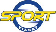 Viasat Sport (1999)