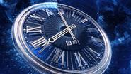 Часы Россия-1 (2021)