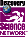 Discovery Science 1996