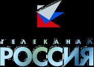 Россия (90-е, использовался в заставках)