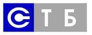 СТБ (2000-2001, микрофонный)