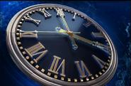 Часы Россия-1 (2015-2017)