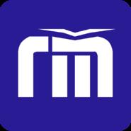 ГТ (2019-2020)